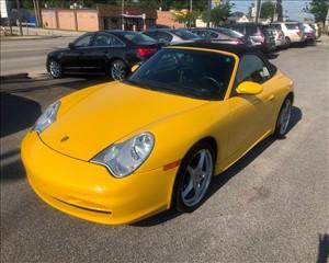Mr Auto Sales >> Mr Auto Sales Inc Eastlake Oh Inventory