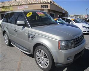 Jd Byrider Inventory >> J D Byrider Auto Sales Las Vegas Nv Inventory