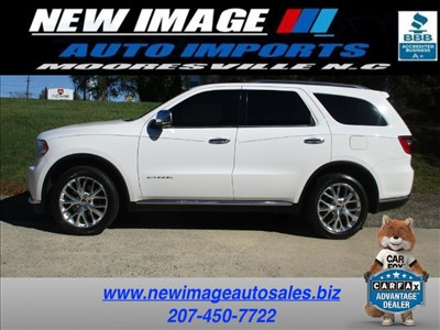 Used In 28166 Troutman Nc 28166 Cars For Sale Page 1